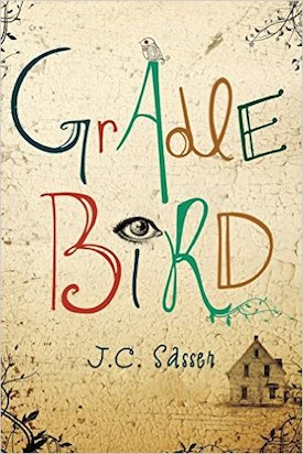 Gradle-Bird-by-JC-Sasser